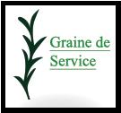 Graine de Service